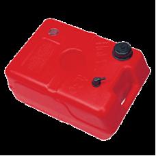 HULK Portable Fuel Tank