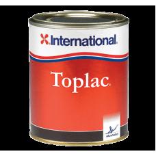 International Toplac Gloss
