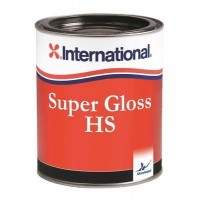 International Super Gloss HS 750ml