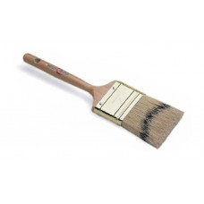 Redtree Badger Premium Paint Brush