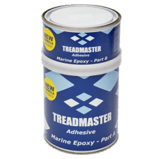Treadmaster 2 Part Epoxy Adhesive
