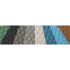 Treadmaster Diamond Pattern